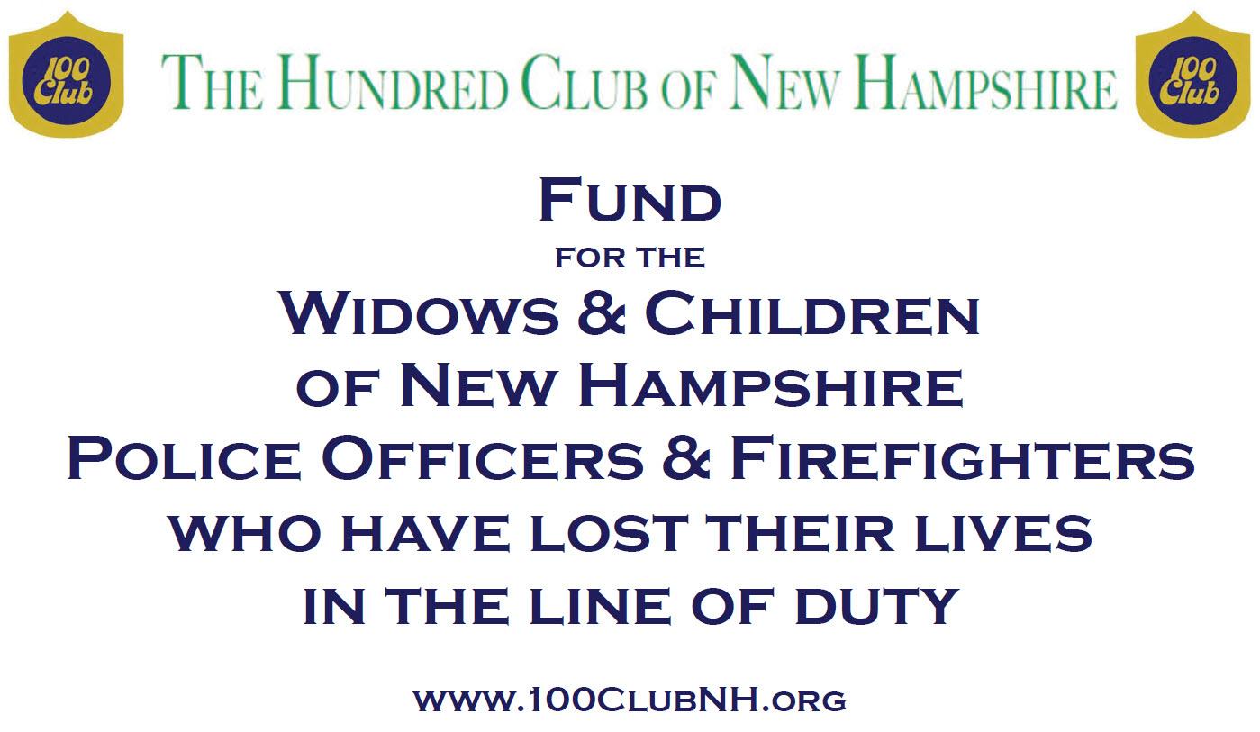 2021-Fund-for-Widows-Children