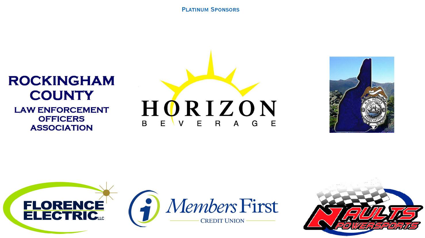 2021-Platinum-Sponsors